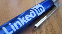 LinkedIn reportedly won't pass on 'Equalisation Levy' to startups and SMB's advertising on its platform (techportal11) Tags: linkedin googletax equalisationlevy googletaxindia indiaequilisationlevy linkedinequalisationlevy linkedingoogletax