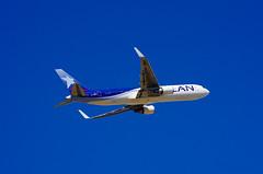 IMGP3983 (chenhu840619) Tags: mad lemd spain espaa aviation aircrafts airplanes airplane airport pentax madrid