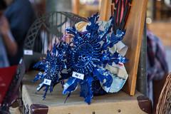 #DePaseoConLarri #Flickr - -9087 (Jose Asensio Larrinaga (Larri) Larri1276) Tags: 2016 basquecountry euskalherria baserritareguna laudio llodio araba lava feria tradiciones productosvascos