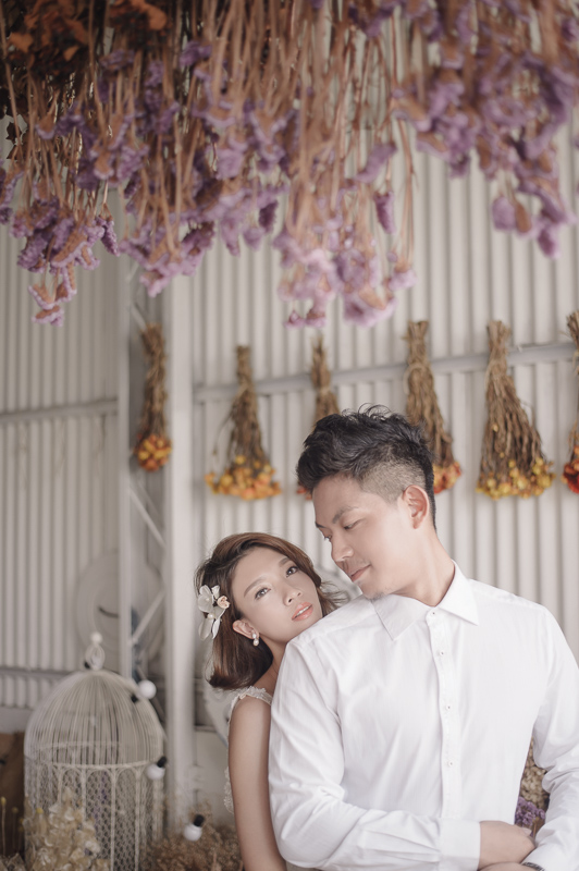 28871599622 5b84101a8a o [台南自助婚紗] Shin、Gina