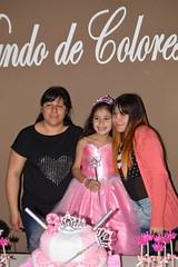 DSC_0456 (Ph Roco Gonzalez) Tags: cumpleaos birthday girl littlegirl princess princesa