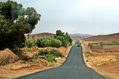 otw zagora (NamiQuenbyBusy) Tags: morroco maroko sahara marakesh