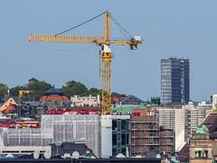 EM1A7986 (Bengt Nyman) Tags: slussen katarina hissen stockholm sweden september 2016
