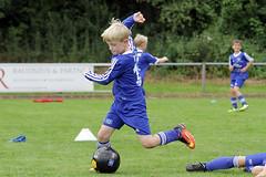 Feriencamp Pln 30.08.16 - c (4) (HSV-Fuballschule) Tags: hsv fussballschule feriencamp pln vom 2908 bis 02092016