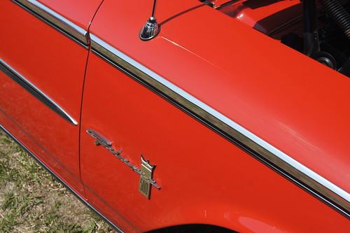 cars car automobile automobiles rivercitystreetrodsllc rivercitystreetrodsbudrunmay2015