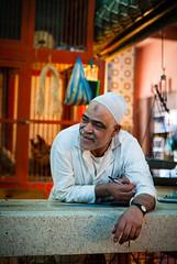 710 (fluxofpinkindian) Tags: africa summer hot travelling market northafrica muslim morocco arab marrakech resa marocko d700