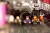 Dwarves (Ale_Punch) Tags: hobbit dwarves balin ory bombur gloin dwalin