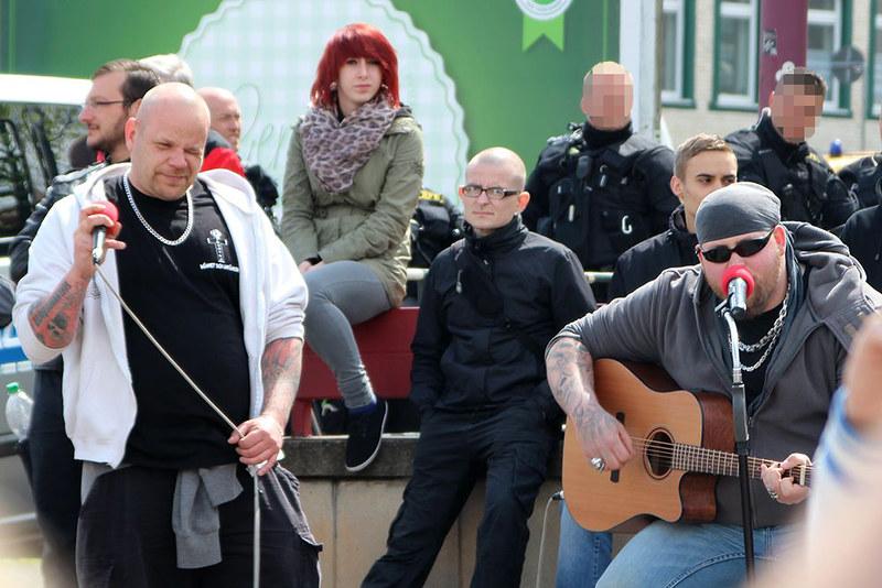 NPD-Demo-Erfurt-18