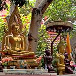 Chiang Mai 2014. thumbnail