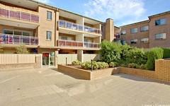 19/2-6 Howard Avenue, Northmead NSW