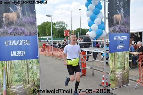 Ketelwaldtrail_17_05_2015_0446