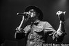 Yelawolf @ 89X Presents, The Fillmore, Detroit, MI - 05-01-15