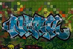 20150425-_IGP3196 (STC4blues) Tags: red graffiti jerseycity pepboys gvm004 gvpbgraffjam