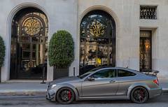 black grey series matte amg c63 •photography •super •canon •cars •car •voiture •mercedes •flickr •sport •awesome •worldcars •supercars •exotic •expensive •hypercars •supercar •spotting •spotted •streetcars •sportscars •worldofcars •6d •2015 •sportscar •spot