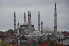 D3S_0274_copy (tsomakoskostas) Tags: turkey europe l balkan edirne 2014  nikon70200mmvr      nikond3s