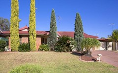 2 Scrubwren Place, Glenmore Park NSW