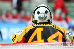 """IIHF WC15 PR Germany vs. Austria 11.05.2015 109.jpg • <a style=""""font-size:0.8em;"""" href=""""http://www.flickr.com/photos/64442770@N03/17550136522/"""" target=""""_blank"""">View on Flickr</a>"""
