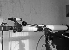 ? (Eduard van Bergen) Tags: camera sky mars sun moon film nova night clouds zeiss 35mm dark way lens stars mirror globe day venus mercury earth spirals clusters super jena telescope stellar astronauts galaxy carl planets galaxies saturn schmidt jupiter aus universe ikon milky neptune terrestrial orbit uranus exacta magnetism ocular zenith lenses schneider astronomical matter exakta kreuznach novae azimuth sonnar vx1000 werra tessar refractor globular interstellar cassegrain apochromat pancolar biometar exaktar azimuthal ellipticals superclusters parallactic