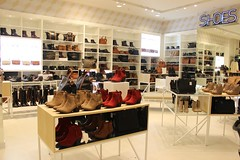 f21_russia_opening (64)