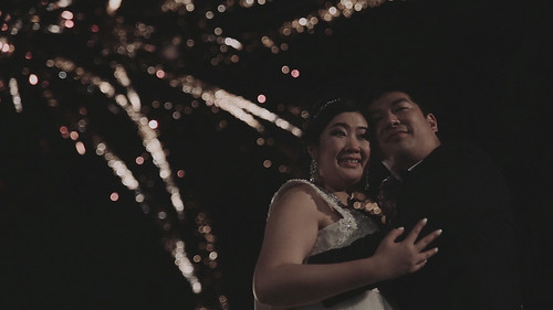 17743637500_28d4c48847 Destination Wedding Videography