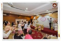 โรงแรมใกล้สนามแข่งรถ, https://www.nangronghotel.com งานมงคลสมรส อ.นางรอง ณ โรงแรมพนมรุ้งปุรี ฉลองเดือนแห่งความรักในเดือนกุมภาพันธ์  ด้วยภาพวีดีโองานแต่งสวยๆของคุณ Liza & คุณ Robert จัดงานช่วงปลายปีในช่วงหน้าหนาว บรรยากาศดีมาก ลมพัดเย็นสบาย
