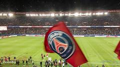 Ici c'est Paris (ZeGaby) Tags: france football îledefrance match fr android boulognebillancourt psg parcdesprinces oneplusone oneplus icicestparis