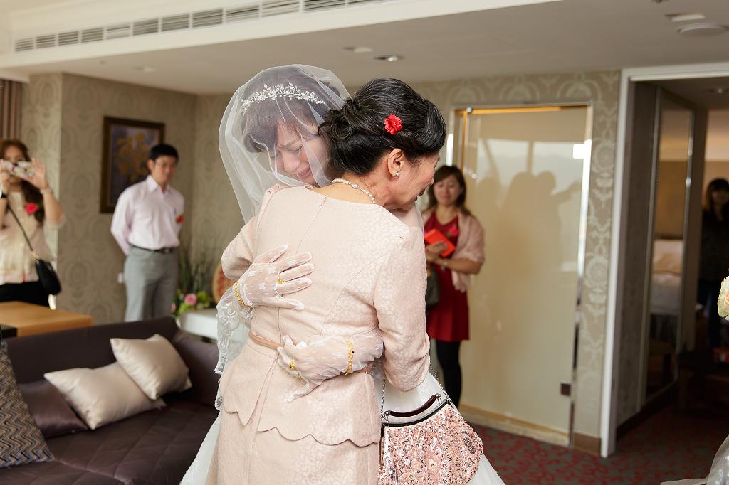 婚攝 | 五都大飯店婚禮攝影 - 五都大飯店婚攝