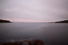 20150524-IMG_3247 (Kristine Bergheim) Tags: grimstad strandhotell fevik