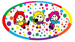 B-Pop Rainbow Gum Ball Bubbles Soda Pop Bubble Candy Kid Cartoon Character Japanimation Anime Manhua Doll Action Figure Girl Female Superhero Toy Halloween Ninja Sword Toy Comic Book Super Hero Karate Martial Arts Kung Fu Game Suit  Magazine Red Blue Pink
