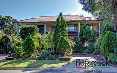 11 Rhonda Avenue, Narwee NSW