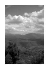 Agfa Syncro Box_001 (dcanalogue) Tags: camera sky cloud mountain classic 120 film vintage landscape countryside kodak box tmax country ishootfilm 6x9 medium format 100 agfa rodinal find isf tmy synchro adox adonal filmisnotdead classicblackwhite 100tmy analogicait