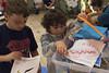 20150329007424_saltzman (tourosynagogue) Tags: usa kids la neworleans smiles sedar tourosynagogue cantormintz