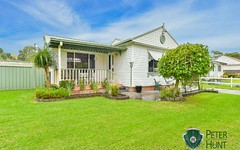 97 Burragorang Road, Mount Hunter NSW