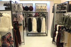 f21_russia_opening (72)