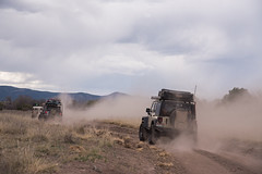 2015 NM Overland (VisualUniverse) Tags: newmexico expedition unitedstates jeep offroad 4x4 adventure winston overland