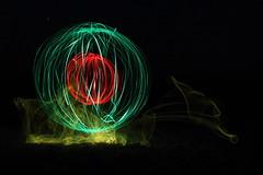 _MG_0729 (Melissa Macgill) Tags: lightpainting orb outback sa southaustralia