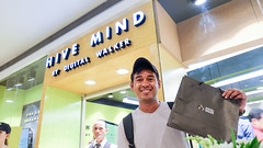 hive mind trinoma branch  (17 of 17) (Rodel Flordeliz) Tags: items gadgets speakers topten hivemind digitalwalker topranking saleable trinoma iphonecases bestitems