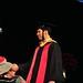20160519_Graduation_1684