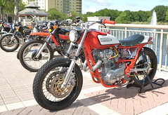 20160521-2016 05 21 LR RIH bikes show FL  0081