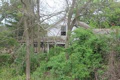 IMG_7885 (sabbath927) Tags: old building broken scary empty haunted creepy used abandon haloween tired worn fallingapart unused lonley souless
