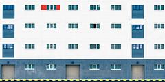 Lines: The red framed + 1 open (iEiEi) Tags: abstract building window lines architecture facade germany deutschland nikon outdoor fenster architektur concept conceptual tamron gebude mannheim konzept fassade abstrakt geometrie d300 badenwrttemberg linien urbanenvironment geometrisch nikond300 rheinkai gebudekomplex ausenaufnahme tamronaf70300mmf456divcusdif ieiei