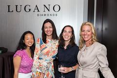 _X6A0793 (OC United Way) Tags: uw unitedway womensphilanthropyfundbreakfastvipreception luganodiamondsjewelry womensphilanthropyfundbreakfastvipreception2016