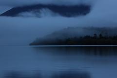 Lake Wakatipu (whitebear100) Tags: newzealand nz southisland queenstown lakewakatipu