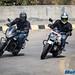 Honda-Unicorn-150-vs-Bajaj-V15-17