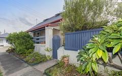 15 May Street, Islington NSW