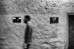liberamente resistenti (ReSa) Tags: show mostra longexposure blackandwhite resistance liberamente photografic