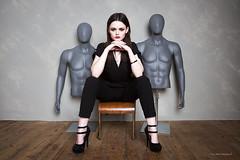 Body Guard - Jodi Lakin (Gweebs 30) Tags: uk canon studio photography olympus professional jodie birminghamuk fotography guymurch guymurchfotocouk copyrightreserved