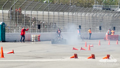 20160513-DSC_0019 (owlsracing) Tags: outside day accident michigan lsu autocross michiganinternationalspeedway owlsracing fsaem