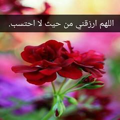 #  # #_ #_ # #  #_ # #  # # # ## #_ # # # #_ # # # # # # # #follow #followforfollow # # () Tags: follow                         followforfollow