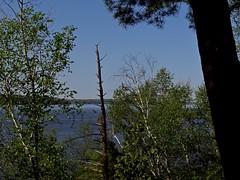 Sentier des Grves (Jacques Trempe 2,270K hits - Merci-Thanks) Tags: canada river quebec path walkway promenade stlawrence stlaurent sentier greve fleuve stefoy